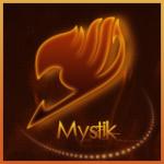 FFA_MYSTIK