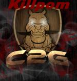 killpom
