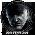 serge25