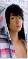Chizu Murakami