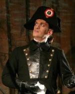Javert