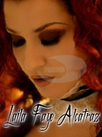 Laila Faye Alcatraz