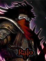 Raio^_-