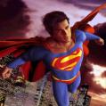 Kal-El1986