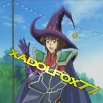 xAdolfox77