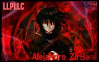 Alejandro ZB