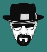 heisenberg-karl