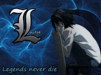 D - Inmortal