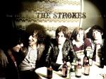 strokes2000