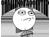 [GALLERY] Mi Fumado yo.... 1861244990
