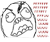 "Cube Draft & Sealed Pack: Nuevos ""Formatos"" para jugar. 2563680657"