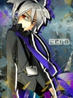 Yagamine Zero