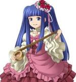 Umineko no Naku Koro ni 624-48