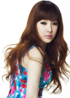 Lisa-Cool1