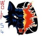 wolf54