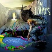 (In Flames-Imagen)