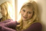 Claire Queen