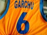 garchu
