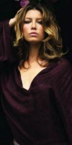 Deborah Atkins