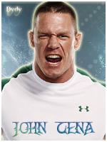 John Cena | Dydy |