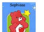 Sophiaaaa