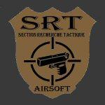 Team SRT : Section de Recherche Tactique Avatar11