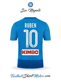 Rub3n