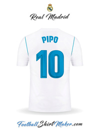 Pipogol