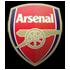 GRUPO D - Arsenal / M.United / Chelsea / Ateltico Madrid 116667