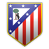 ATLETICO DE MADRID 704134