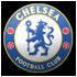 GRUPO D - Arsenal / M.United / Chelsea / Ateltico Madrid 7225