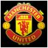 GRUPO D - Arsenal / M.United / Chelsea / Ateltico Madrid 957575