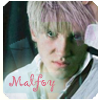 That Malfoy-Reid