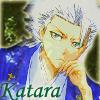 Katara_Kuchiki_180