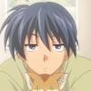 Yonito:)