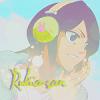 Rukiia-San