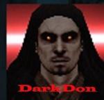 DarkDon