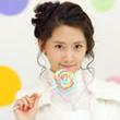 YoonSu^^
