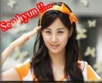 Taeminha