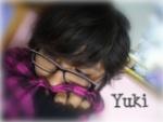 yukiko_su