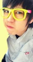 yuan chan