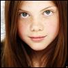 Lily-Ann Black