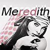 Meredith J. Holt