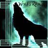 yumiwolf