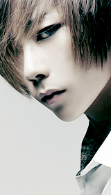 Yu Ha Min