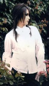 Manabu Satou