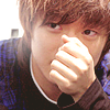 Choi MinHwan