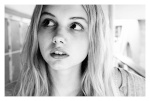 CASSIE AINSWORTH