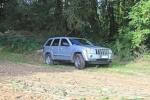 Jeep22