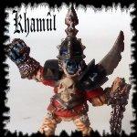 khamul